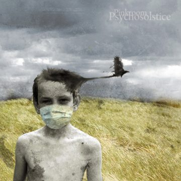 psychosolstice_cover